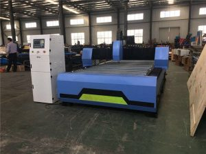 Nakeen tabell cnc plasma papir kappemaskin pris i india fabrikken laget til lav pris