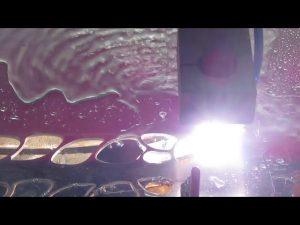 industriell metall kutter cnc skjæremaskin, cnc plasma skjæremaskin