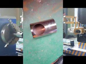 rørprofil cnc plasmaskjæremaskin, plasmakutter, metallskjæremaskin til salgs